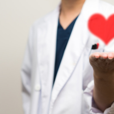 最後の時間まで【あなたらしく】に寄り添う訪問看護の記事に添付されている画像