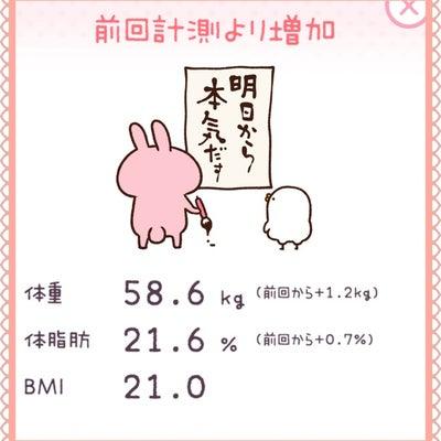 焼き肉食べたぁぁヽ(=´▽`=)ノの記事に添付されている画像