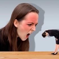 不登校の子どもの家に通っていた先生が悪者に!保身にはしる校長が取った対応!の記事に添付されている画像