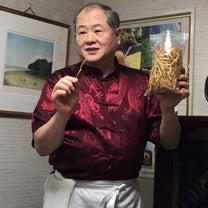 陳さん台湾料理教室 February 2019の記事に添付されている画像
