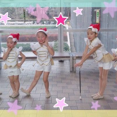 あした!岡崎公民館まつりで踊ります☆の記事に添付されている画像