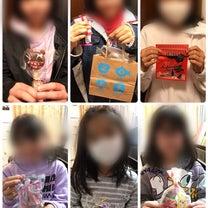 バレンタイン2♪の記事に添付されている画像