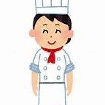 旅するフランス語:Paul Bocuseさんの料理学校へ!(追記あり)の記事に添付されている画像