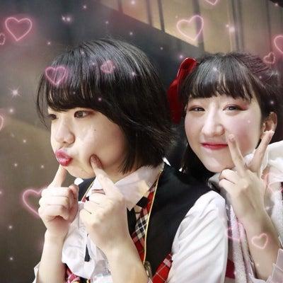 岡部夏実♡ピンキー&べー☺︎Shining Smile☺︎の記事に添付されている画像