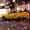 ニューヨーク市警察に助けを求めたあの日