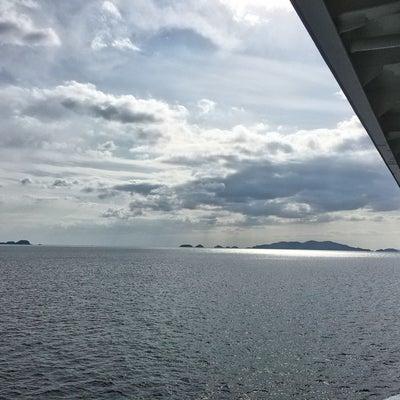感じたこと 第39話 小豆島を通しての記事に添付されている画像
