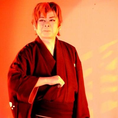 ☆春陽座 in ロイヤルホテル宗像 13日昼②♪☆の記事に添付されている画像