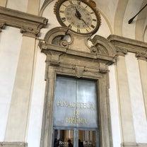 Milan(21)の記事に添付されている画像