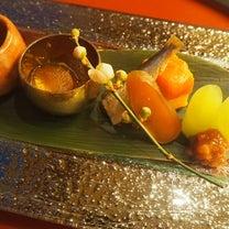 ホテルヨーロッパの食事~6年ぶりの長崎-4の記事に添付されている画像