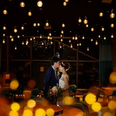 普通の結婚式ってなに??の記事に添付されている画像