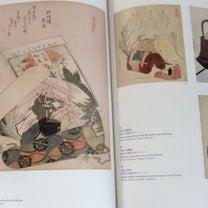 Hokusai Updated その2の記事に添付されている画像