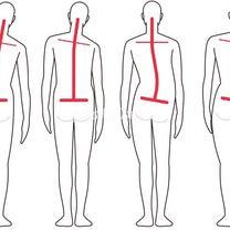 ④視診の記事に添付されている画像