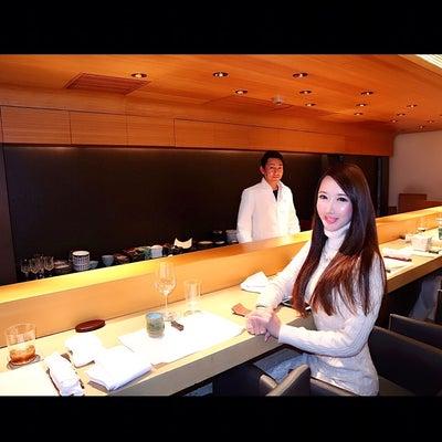 期間限定オープン【北新地 緒乃】淡路島の豪華食材を堪能‼︎の記事に添付されている画像