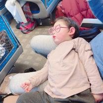 同窓会で大阪への記事に添付されている画像