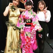 元祖アイドルマジシャン!!の記事に添付されている画像