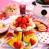 ♡バレンタイン♡の記事に添付されている画像