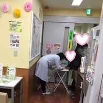 2月9日(土)三軒茶屋店の健康サポート相談会、寒い雪空にもかかわらず13名がお越の記事に添付されている画像