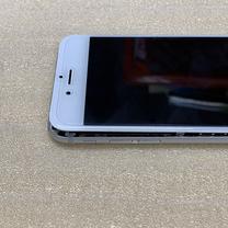 iPhone Repair バッテリー交換画面交換の記事に添付されている画像