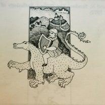 Fantasyの記事に添付されている画像