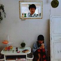 「フルーツ宅配便」第6話レモンちゃんの恋編の記事に添付されている画像