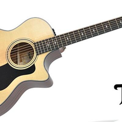週末の岡崎ギターも絶賛営業中です♪の記事に添付されている画像