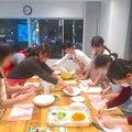 #名古屋管理栄養士の画像