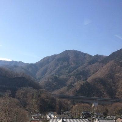長野県長坂会衆や茅野会衆の奉仕区域にての記事に添付されている画像