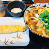 ☆外食はクーポンとアプリ必須☆の記事に添付されている画像