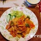 最近のパスタ「ナポリタン」「ペンネミートソース」♪ Spaghettiの記事より