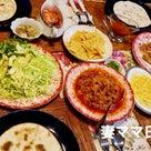 冬の辛いタコス♪ Tacos with Carolina Reaper Sauceの記事より