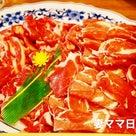 ランチ会&手作りおうち火鍋♪ Chinese Hot Potの記事より