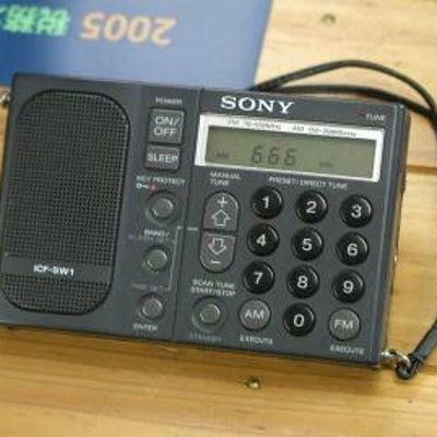 現代におけるラジオの存在価値とはの記事に添付されている画像