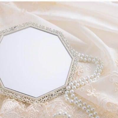 終わらないバレンタイン☆魔法鏡…1    彼女の人生はこのシリーズ後に(╹◡╹)の記事に添付されている画像