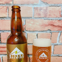 ニセコビール ピルスナー山吹の記事に添付されている画像
