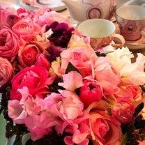生花で最高のおもてなしの記事に添付されている画像