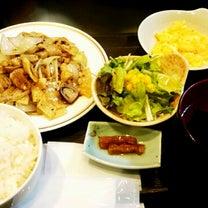 八戸市 中華料理 龍 (ろん)の記事に添付されている画像