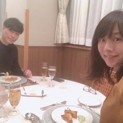 お祝い膳と退院後のごちそうの記事に添付されている画像