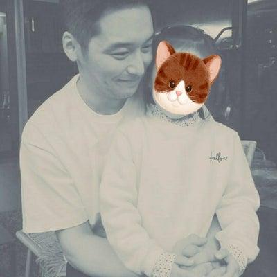 ピョンヨハン♡画像♡インスタグラムより ~遭遇されたお子ちゃまとのツーショットかの記事に添付されている画像