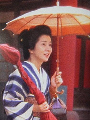 長崎ぶらぶら節』2000年日本 | Movie's bar へ ようこそ~ 私が観た ...