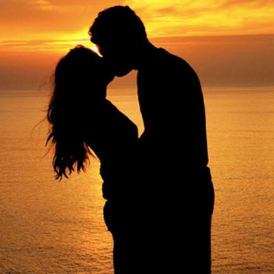 ⭐️男と女は愛の満たし方の順番が違います。その順番とは? 新時代の愛の方程式⭐️の記事に添付されている画像