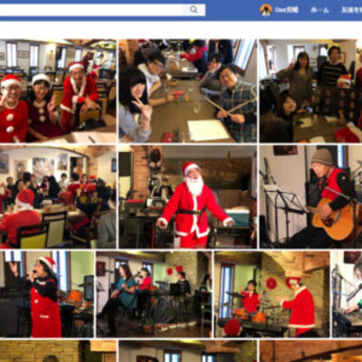 【大阪DTM教室ならここ!】楽器を演奏して、ステージに立つ日がくるなんて…!の記事に添付されている画像