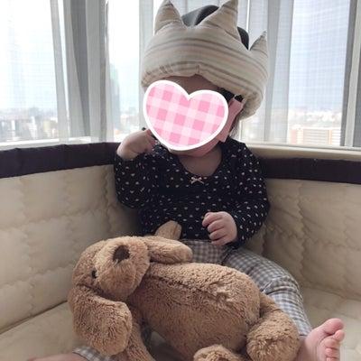 ママ友に褒められたベビーグッズ♡の記事に添付されている画像