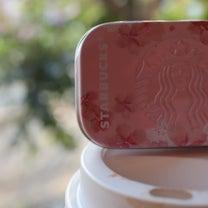 スタバの新作 アフターコーヒーミントSAKURAFULの記事に添付されている画像