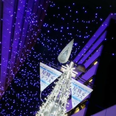 星降るテラスと素敵な名前❤️の記事に添付されている画像