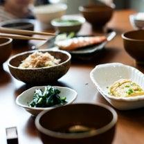 教養のある食事☆の記事に添付されている画像
