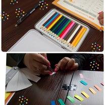 穏やかな人が選ぶ色は…の記事に添付されている画像
