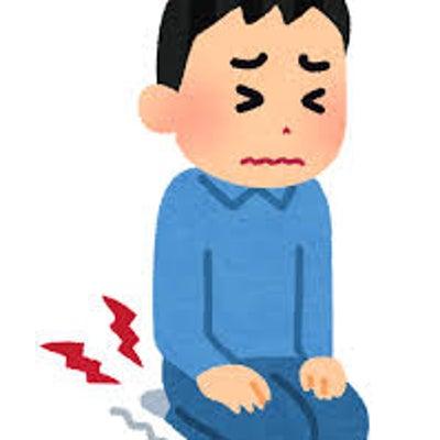 あの不貞夫は今。。。。。|日本版:チーターズ?は不貞撲滅最強軍団の記事に添付されている画像