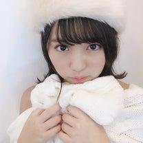 アメブロ始めました〜〜♡の記事に添付されている画像