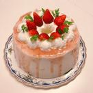 ★よしみほの糖質オフワンポイントメモ★ ~2月の糖質オフ料理教室♡スイーツ編〜の記事より