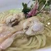 【新店】塩生姜らー麺専門店 MANNISH@神田「店は地上に、生姜は下から!」